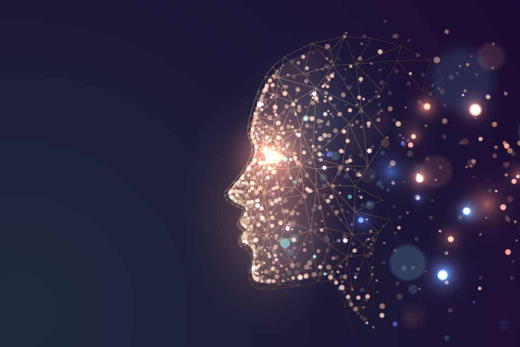 apprentissage par insight