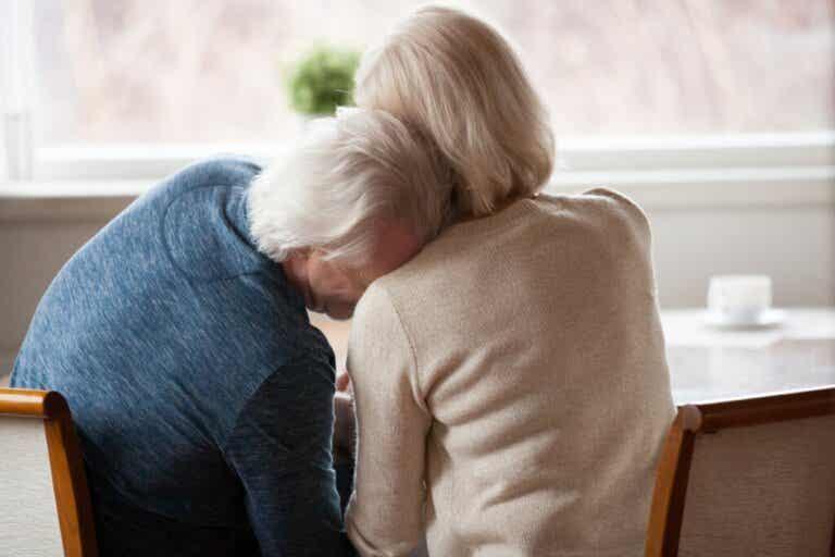 Traumatisme familial, comment y faire face ?