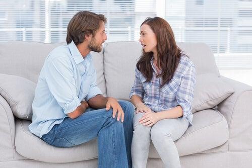 Mon partenaire ne veut pas avoir d'enfants : que puis-je faire ?