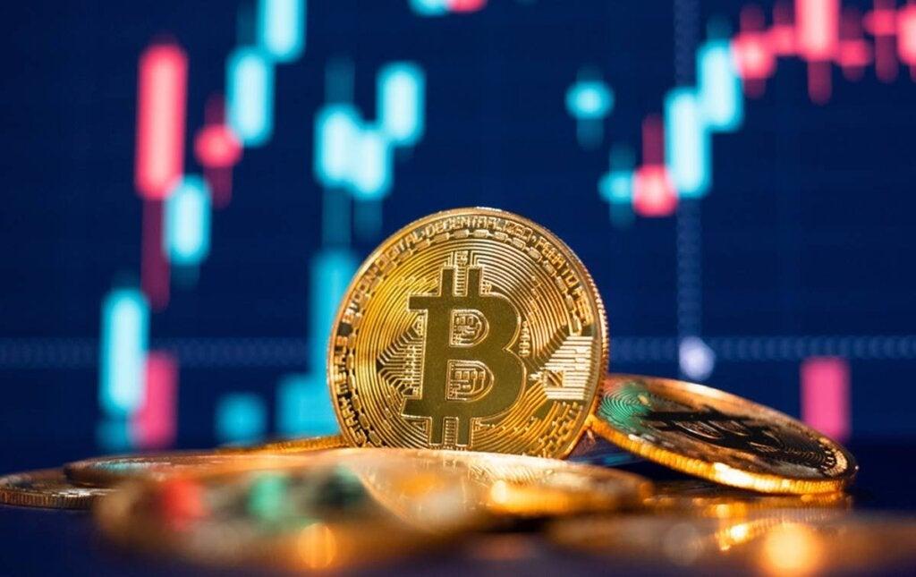 Psychologie des crypto-monnaies : qui les utilise, quels risques comportent-elles ?