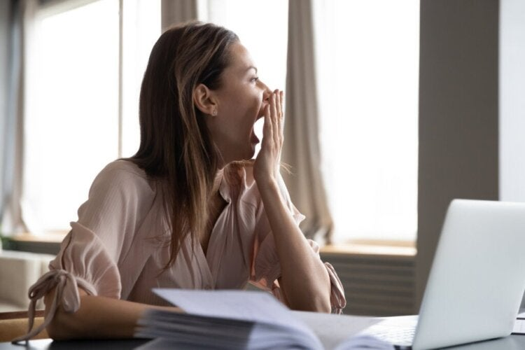 Ce que les neurosciences disent de la procrastination