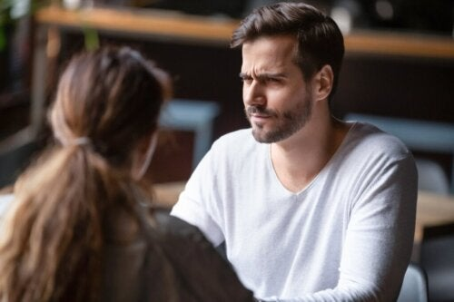 Les 5 points faibles d'un narcissique que vous devez connaître