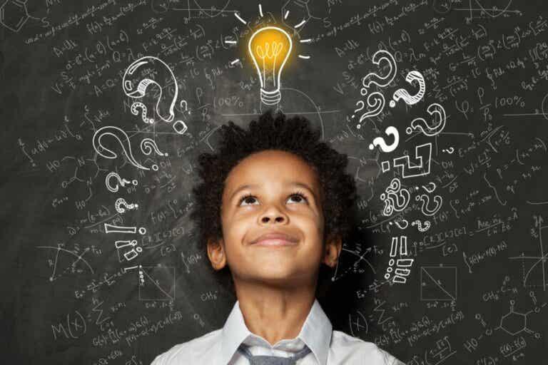 Comment inculquer une attitude entrepreneuriale aux jeunes ?