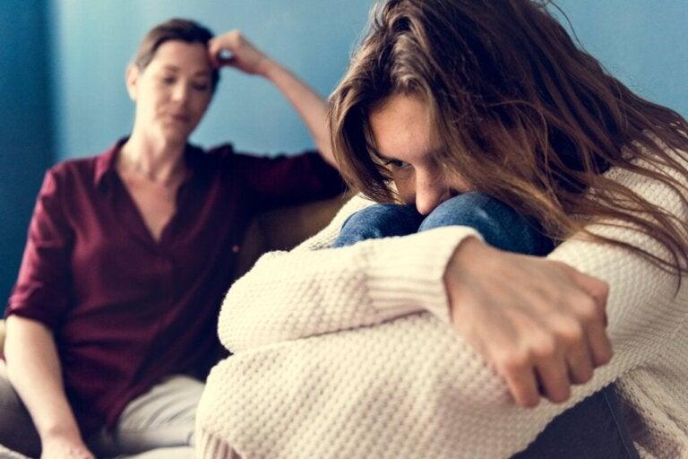 7 choses que les ados ont désespérément besoin que les adultes comprennent
