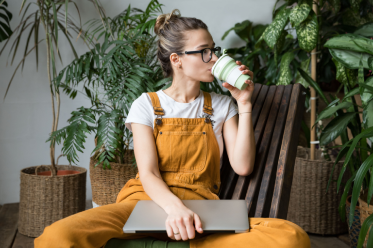 Les courtes pauses aident-elles à mieux apprendre ?