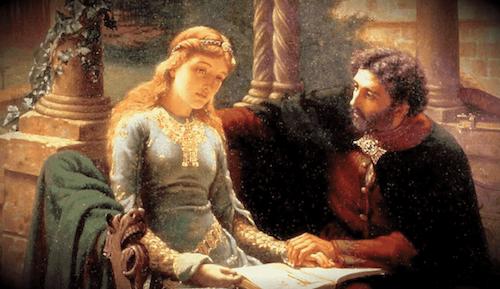 Abelardo, biographie d'une vie brillante et tourmentée