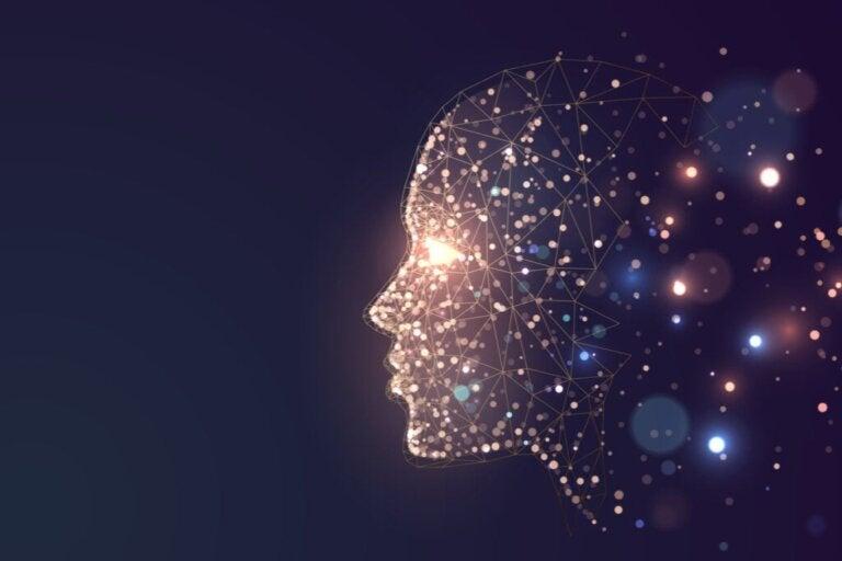 Paresse cognitive et réseaux sociaux : comment sont-ils liés ?
