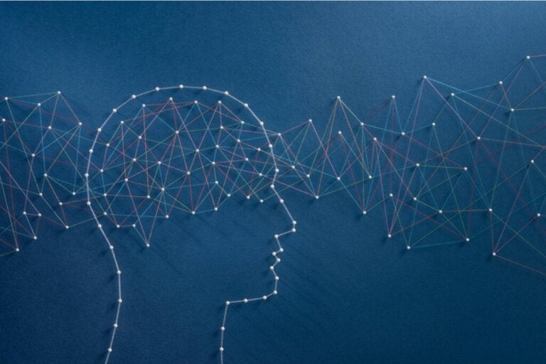 Insertion de pensée : quand nos idées ne nous appartiennent pas