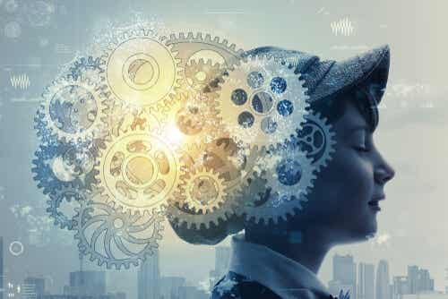 Les neurosciences de l'imagination : le monde qui nous libère