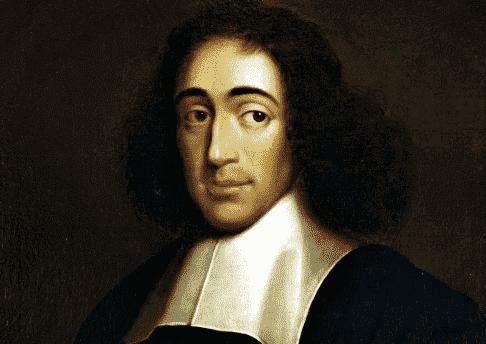 Les phrases les plus connues de Spinoza