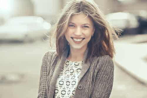 Les 19 types de sourire, selon Duchenne de Boulogne